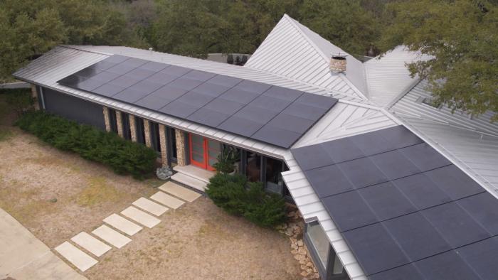 SunPower Residential Solar