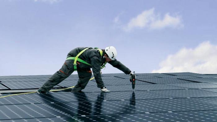 Choosing Home Solar Installer