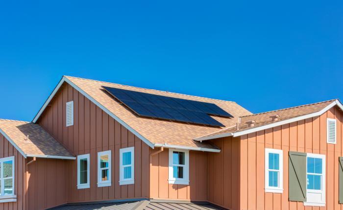 SunPower Home Solar