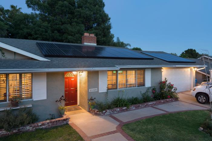 Installing home solar is easier than you might think. We distill the process down to a few steps.