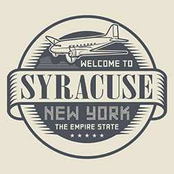 The state of solar in Syracuse