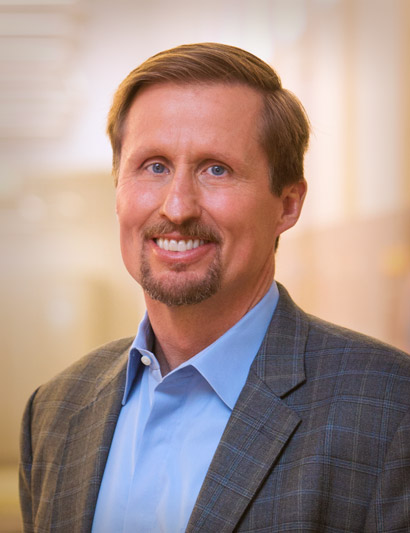 Tom Werner - SunPower President and Chief Executive Officer