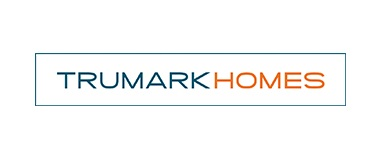 Trumark Homes logo