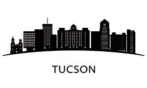 Tucson goes solar with SunPower